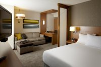 Hyatt Place: Second hotel in Mexico tops 200 locations ...