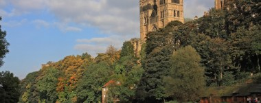 best cities to visit in England