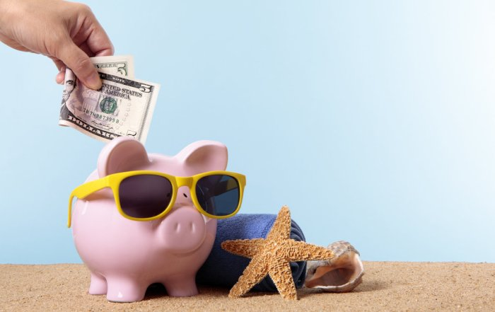 Reduce Your Travel Expenditure
