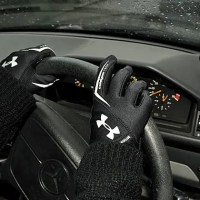 Review - Gloves to keep you warm this winter