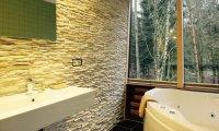 Review: Tree-Inn Das Baumhaushotel - Travel with Massi