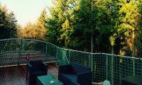 tree-inn-das-baumhaushotel-travel-with-massi-reiseblog-9 ...