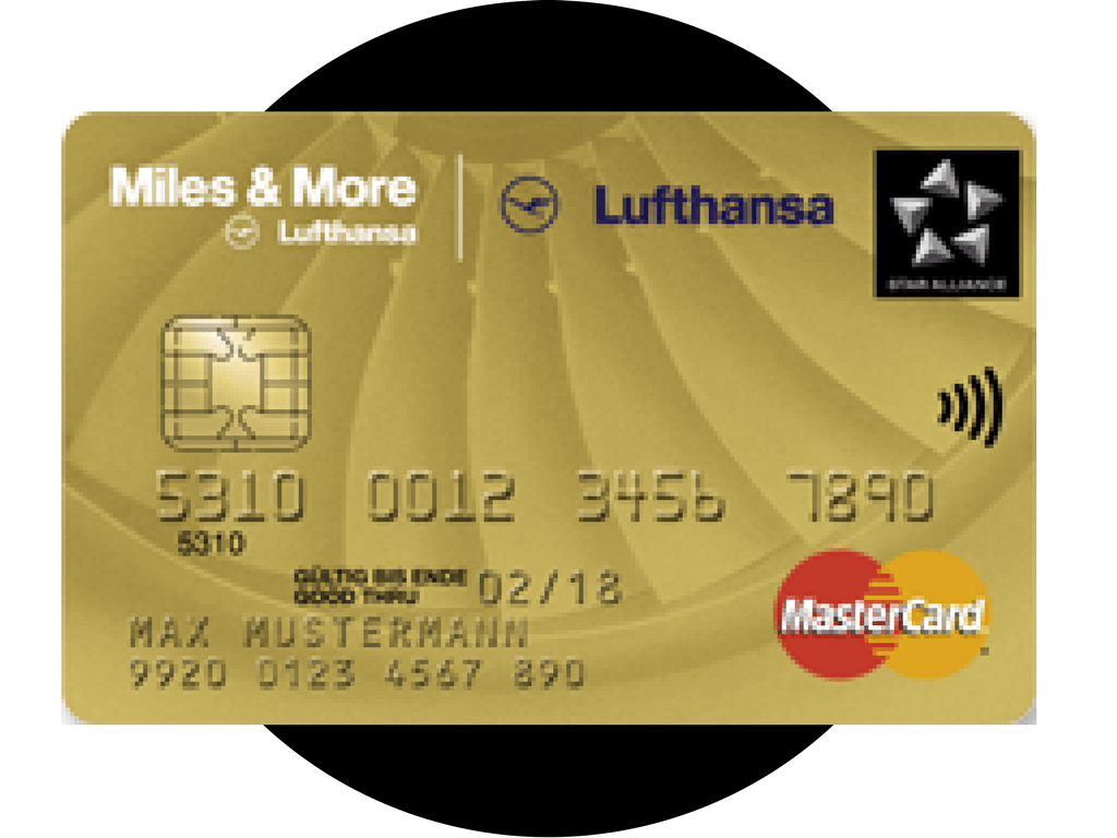 Miles And More Iberia Super 20 000 Meilen Willkommensbonus Für Die Miles More Gold