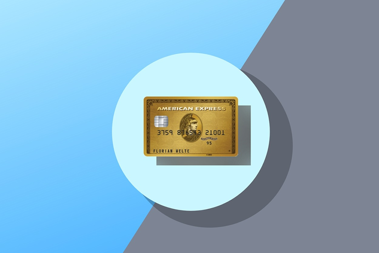 Miles And More Gold Karte Kostenlose American Express Gold Card Mit 15 000 Punkte Bonus