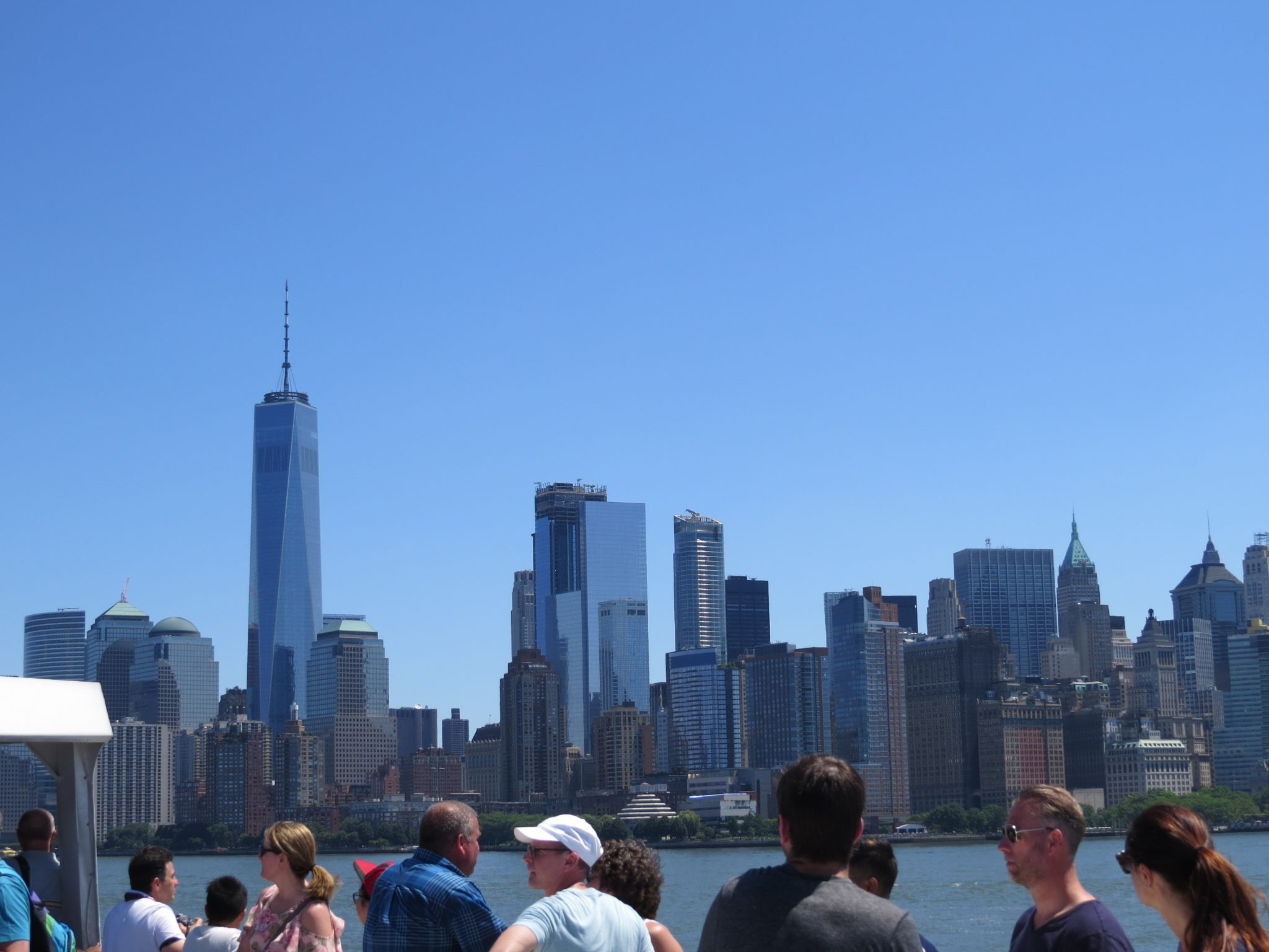 Drap New York Things To Do In New York City Travel With Me 24 X 7