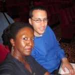 Norwegian Star Cruise to Bermuda - J and J Norwegian Star Stardust Theater