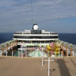Norwegian-Jade-Deck-TravelXena