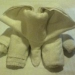 Norwegian-Jade-Towel-Animal-Elephant-Travel Xena