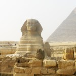 Egypt-Giza-Sphinx-Pyramid-Travel-Xena