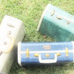 Vintage-Suitcases-Travel-Xena-2