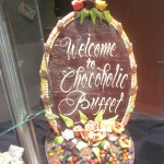 Chocolate-Buffet-Norwegian-Star-3