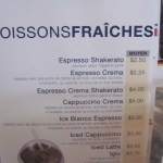 Java-Cafe-Menu-8
