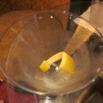 Martini-Tasting-Norwegian-Star-4