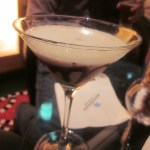 Martini-Tasting-Norwegian-Star-Chocolate-Martini-3