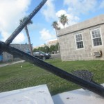 Dockyards-Bermuda-Anchor