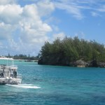 Glass-Bottom-Boat-Bermuda-4