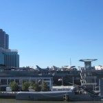 Intrepid-Museum-from-Pier-88-b