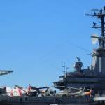 Intrepid-Museum-from-Pier-88-c