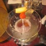 Martini-Tasting-French-Kiss-Norwegian-Star-8