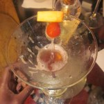 Martini-Tasting-French-Kiss-Norwegian-Star-9