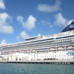 Norwegian-Star-Dockyards-Bermuda
