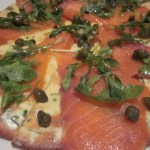 Norwegian-Star-La-Cucina-Smoked-Salmon-Pizza-5