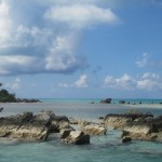 Small-Bermuda-Islands-10