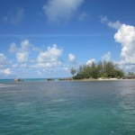 Small-Bermuda-Islands-14