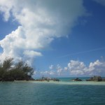 Small-Bermuda-Islands-2
