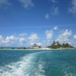 Small-Bermuda-Islands-4