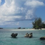 Small-Bermuda-Islands-8