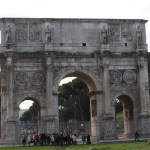 Arch-of-Constantine-Rome-Rome-Italy-2