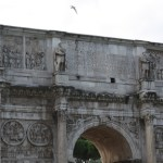 Arch-of-Constantine-Rome-Rome-Italy
