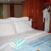 Norwegian Jade Ship Photos - Stateroom 11626