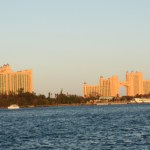 Atlantis-Sunset-Norwegian-Jewel-Nassau-Bahamas-TravelXena-11