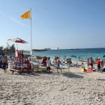 Great-Stirrup-Cay-Beach-TravelXena-14