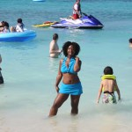 Great-Stirrup-Cay-Beach-TravelXena-3