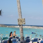 Great-Stirrup-Cay-Beach-TravelXena-5