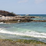 Great-Stirrup-Cay-Blue-Water-TravelXena-5