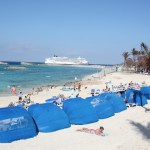 Great-Stirrup-Cay-Clamshells-TravelXena-5