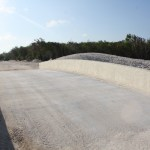 Great-Stirrup-Cay-Construction-Area-TravelXena-3