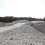 Great-Stirrup-Cay-Construction-Area-TravelXena-4