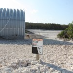 Great-Stirrup-Cay-Construction-Area-TravelXena-8