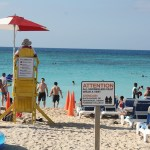 Great-Stirrup-Cay-Life-Guard-TravelXena