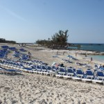 Great-Stirrup-Cay-Lounge-Chairs-TravelXena