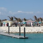 Great-Stirrup-Cay-Norwegian-Cruise-Island-TravelXena