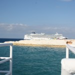 Great-Stirrup-Cay-Norwegian-Jewel-TravelXena-14