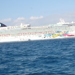 Great-Stirrup-Cay-Norwegian-Jewel-TravelXena-16