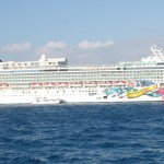 Great-Stirrup-Cay-Norwegian-Jewel-TravelXena-17