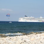 Great-Stirrup-Cay-Norwegian-Jewel-TravelXena-6